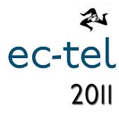 EC-TEL 2011