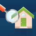 iAccommodation logo
