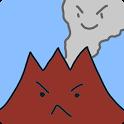 桜島 ハイ来ます! icon