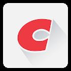 Costco Canada icon
