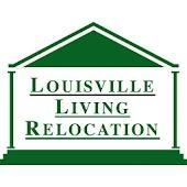 Louisville Living