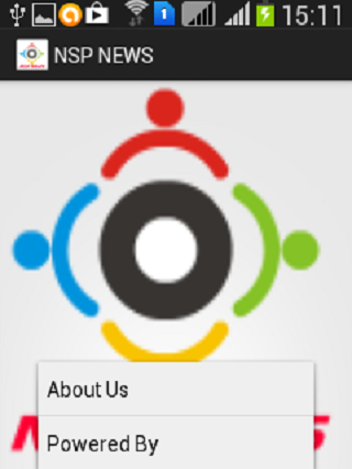 Download NSP NEWS Google Play softwares - aGLsuiWM4Hrc | mobile9