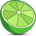 Shack Browse icon