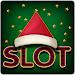 Slots - Santa's Treasure Icon
