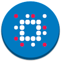 Experian Credit Tracker icon