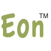 Eon Lighting