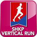 Download SHKP Vertical Run for Charity APK