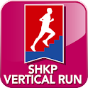 SHKP Vertical Run for Charity icon