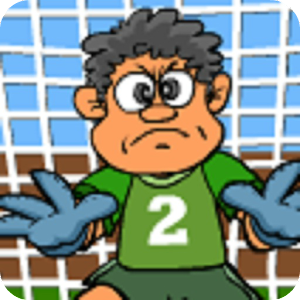 Soccer challenge for PC and MAC