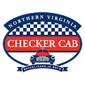 Northern Virginia Checker Cab icon