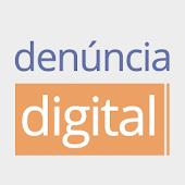 Denúncia Digital 2015