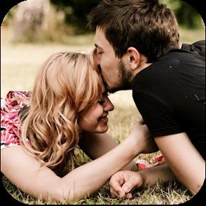 تحميل برنامج صور رومانسية 2014 للاندوريد