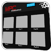Free Download MPC Unlimited APK for Samsung