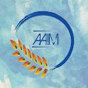 Alejandro Arias Ministries - Logo