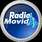 Radio Movida icon