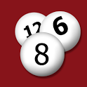 UK Lotto/Lottery Results icon