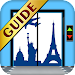 100 Floors World Tour - Guide Icon