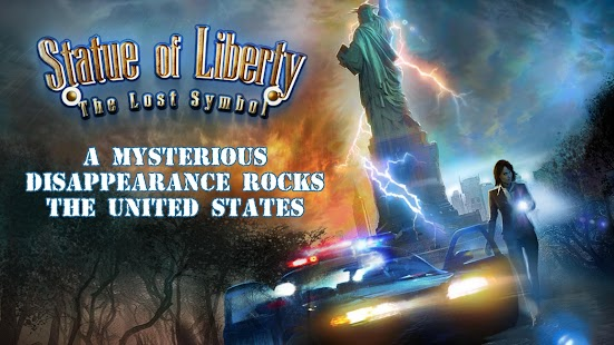 Statue of Liberty - TLS (Full) Screenshot 26