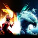 Dota2 | Heros icon