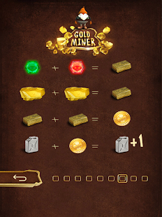 Gold Miner Fred 2: Gold Rush- screenshot thumbnail