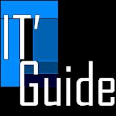 IT 'Guide