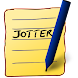 Jotter (For Galaxy Note)