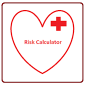Cardiovascular Risk Calculator