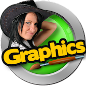 The Graphics Maker