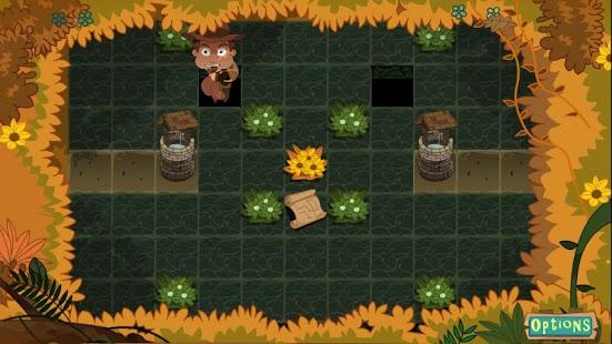 Cognitile- screenshot thumbnail