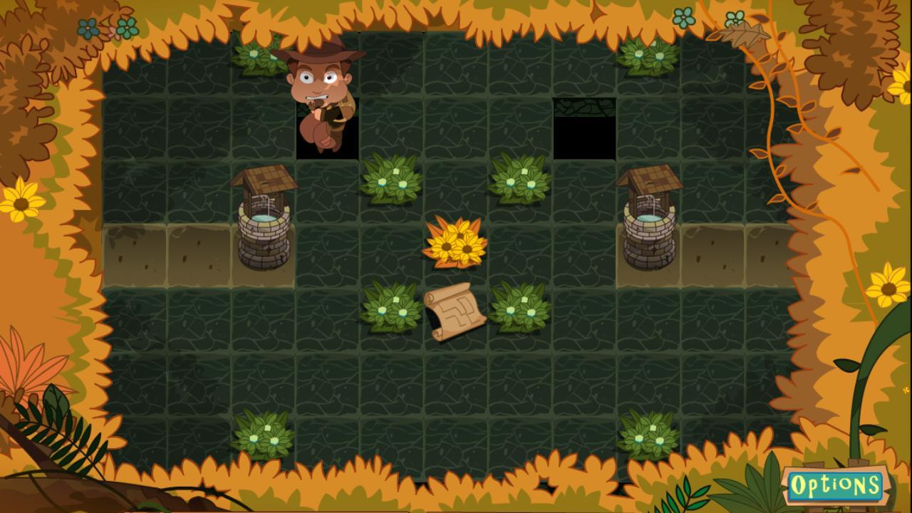Cognitile - screenshot