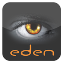 IP Camera Viewer EDEN icon