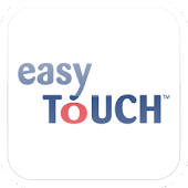 Manitowoc Convotherm easyToUCH
