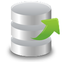 APK File Exporter icon
