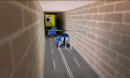 Helidroid 1 : 3D RC Helicopter Screenshot 17