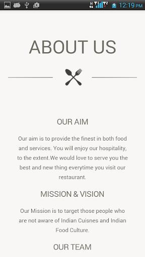 玩娛樂App|Aisha's Kitchen免費|APP試玩