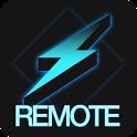 Remote for Winamp icon