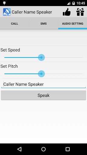玩免費工具APP|下載來電者姓名音箱 app不用錢|硬是要APP