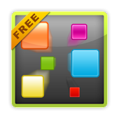AppsAnywhere Free