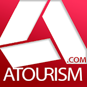 ATourism-Flight Hotel & Travel