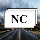 DMV North Carolina Test Prep