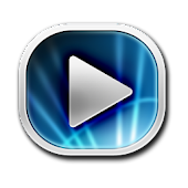 NEMO Media Player Plus