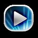 NEMO Media Player Plus v1.36.00