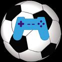 Jugar al Futbol icon