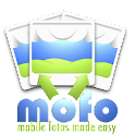 Mofo: Free Trial