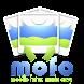 Mofo: Free Trial