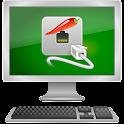 aSPICE Pro Secure SPICE Client