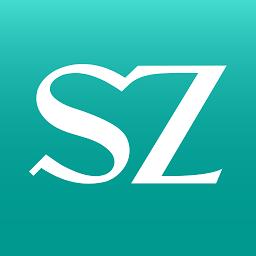 sz app kostenlos