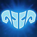 Defend the Poros! icon