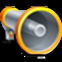 RemindMe logo