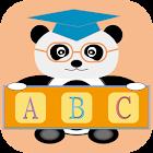 貓熊教室(ABC) icon